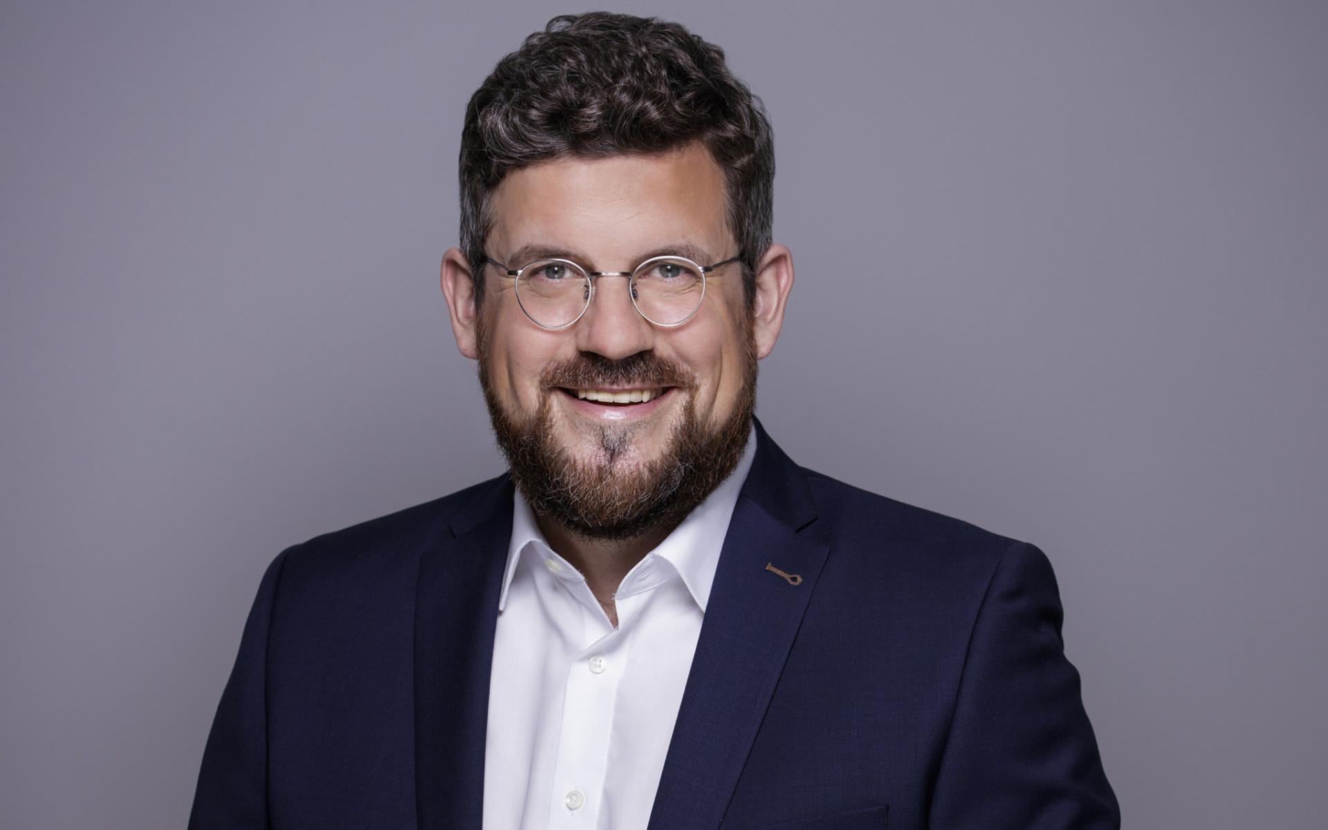 Julian Barlen